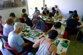 Los clubs de Manacor y Porreres participarán en el VII Mundial de Scrabble en Català