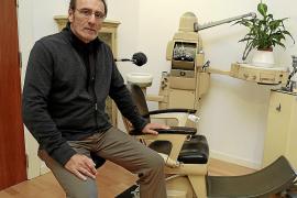 «Las Islas contarán con una Facultad de Odontología el próximo curso»