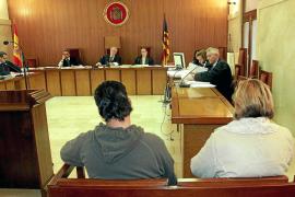 La Audiencia juzga de nuevo a una pareja por abusos sexuales durante años a su hijo