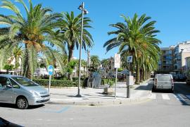 El alcalde descarta que haya indemnizaciones por el parking