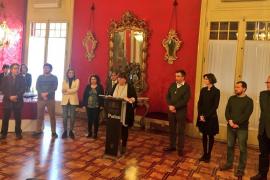 Xelo Huertas: «Los ciudadanos merecen una información objetiva y clara»
