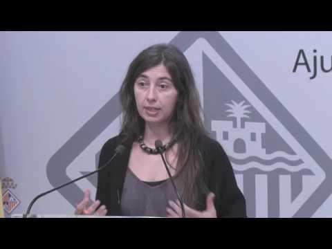 Emaya abrirá rutas de limpieza diaria fuera del centro de Palma