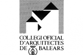 Colegio Oficial de Arquitectos de les Illes Balears