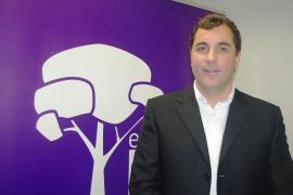 Martí Roca abandona el PI de Pollença y descarta una moción de censura