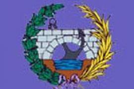 Colegio de Ingenieros de Caminos, Canales y Puertos de Balears