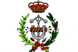 Colegio Oficial de Ingenieros Técnicos Industriales de Balears