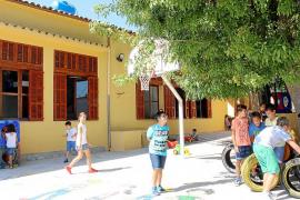 Crece el temor en Caimari a perder los terrenos del nuevo colegio público