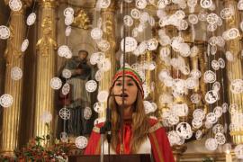 El cant de la Sibil·la se ha consolidado culturalmente como «tradición estable»