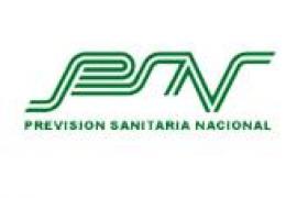 Previsión Sanitaria Nacional S.A.
