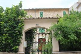 El convento de las monjas trinitarias alojará viviendas para jóvenes extutelados