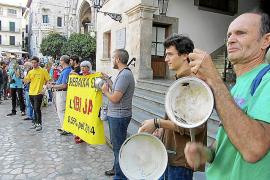 La oposición carga en bloque contra el Pacte de Sóller por no intentar rebajar el IBI