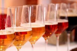 España, a la cabeza del consumo de cerveza sin alcohol en Europa