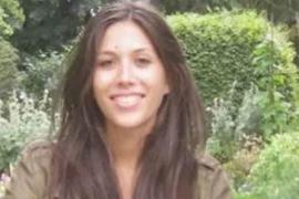Detenido el exnovio de la joven asesinada el sábado en Vigo