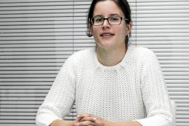 «La asociación no existiría sin la ayuda de los voluntarios, nos faltan apoyos»