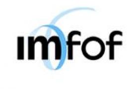 Institut Municipal de Formació, Ocupació i Foment, IMFOF