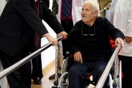 Abre el primer hospital de día de Balears que atenderá a 2.500 pacientes