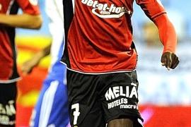 Pereira, el hijo del emigrante