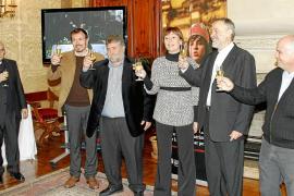 El Consell celebrará el reconocimiento de la Sibil·la con una fiesta en La Misericòrdia