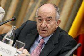 Miguel Angel Fernández Ordóñez