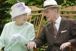 El duque de Edimburgo dejará algunas funciones cuando cumpla 90 años