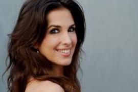 La música de Nuria Fergó suena en Peguera