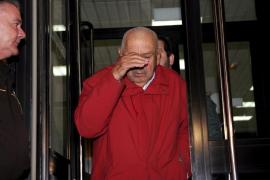 El Govern se personará como acusación particular contra Miquel Llodrà