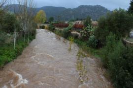 Asaja reclama que se evalúen y compensen los daños por las lluvias