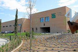 La Funeraria municipal reconoce que las empresas privadas le quitan mercado