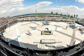 El sector turístico de Calvià no respalda el proyecto municipal del skatepark