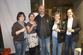 Bodegas Ferrer colabora con Sonrisa Médica