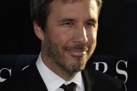 Denis Villeneuve negocia dirigir la nueva versión de «Dune»