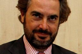 Zapatero se reunirá el sábado con treinta grandes empresas, entre ellas Sol Meliá