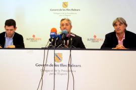 El velódromo Palma Arena estrenará nueva pista el próximo verano