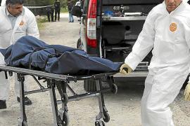 Piden 15 años de cárcel para el indigente que mató a otro en Palma