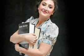 'María Moliner' y Shakespeare, estrellas de la nueva temporada del Principal
