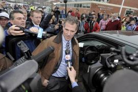 El Gobierno de Obama se enfrenta en Massachusetts a una votación crucial