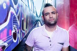 El fallecimiento del DJ Carlos Gallardo causa consternación en la noche mallorquina
