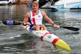 Marcus Cooper: «En los Juegos de Tokio quiero conquistar dos medallas»