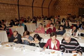 La ensaimada de Mallorca cierra el ciclo de degustaciones científicas