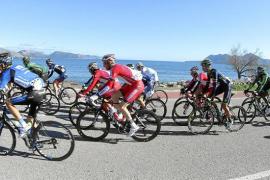 El Consell invertirá 16 millones de euros en la mejora de las carreteras para los ciclistas