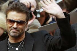 Muere el cantante George Michael a los 53 años