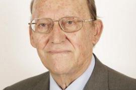 Muere José Macías, exsenador del PP y expresidente de Cabildo de Gran Canaria