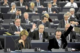 La Eurocámara condena la violencia en El Aaiún y pide una investigación de la ONU
