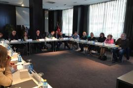 Grup AVA, Agències de Viatges Agrupades de Balears, celebra su Asamblea Anual