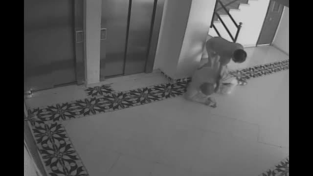 Detenido por dar una paliza a un hombre para robarle en el Arenal de Llucmajor