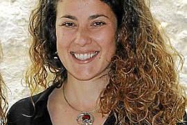 Alaró convoca un concurso de 'gloses' «no sexistas» para Sant Antoni
