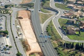 Montoro incluirá dinero del convenio de carreteras en los Presupuestos de 2017