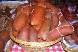 Semilla convoca el concurso estudiantil «Alimentos tradicionales de Baleares»