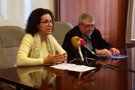 Las primeras oposiciones al IMAS buscarán cubrir 38 plazas