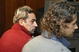 La defensa de 'El Brujo' pide su absolución porque ve «fisuras» en las declaraciones de las supuestas víctimas